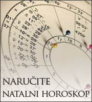 Natalni horoskop